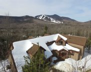 6 Beanbender Road, Waterville Valley image