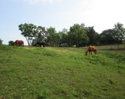 6658 Ridgeview Rd, Knoxville image