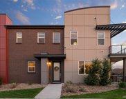 6791 Morrison Drive, Denver image