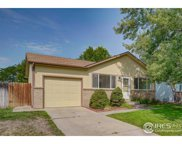 918 Mesa Ct, Windsor image
