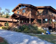 3720 Holston Hills Rd, Knoxville image