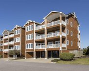 402 North Bay Club Drive, Manteo image