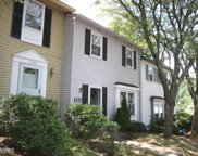1127 RIVERBOAT COURT, Annapolis image