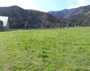 0 Steelhead Estates Lot 3, Pateros image