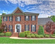 10601 Persimmon Creek, Mint Hill image