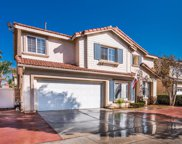 5544 CONNER Drive, Oxnard image