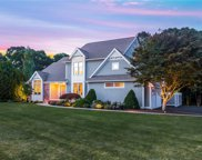 21 Piezzo DR, Westerly image
