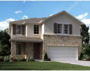 265 Diamond Point Dr, Dripping Springs image