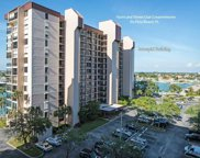 9495 Blind Pass Road Unit 902, St Pete Beach image