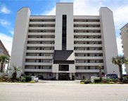 4111 S Ocean Blvd Unit 505, North Myrtle Beach image