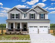 6157 Barrington Oaks Drive, Clemmons image