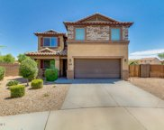 3019 S 87th Drive, Tolleson image