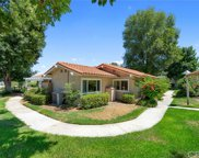 3055 Via Serena S Unit #A, Laguna Woods image