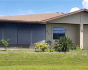4110 66th Street Circle W Unit 4110, Bradenton image