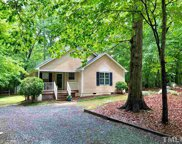 1006 Highland Trail, Chapel Hill image