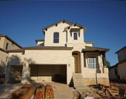 13017 Malletto, Austin image