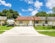 1786 Keenland Circle, West Palm Beach image