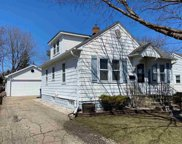 138 Oak Grove Avenue, Green Bay image