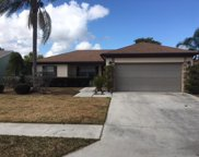 174 Arrowhead Circle, Jupiter image
