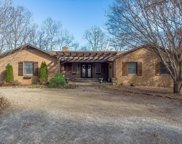 1098 Willis Cove Road, Franklin image