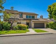 3829     Avenida Feliz, Rancho Santa Fe image