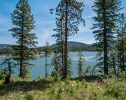 20928 Highway 2 (Lot 1), Sandpoint image
