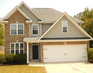 4824 High Meadows Drive, Grovetown image