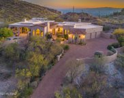 7470 N Secret Canyon, Tucson image