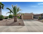 16565 W Stock Trail, Surprise image
