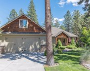 60942 Grand Targhee, Bend image