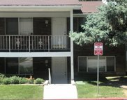 3980 S Vernon Cir E Unit D, Salt Lake City image