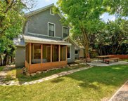 2202 East Side Dr, Austin image