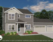 6622 Wolf Hollow Rd, Windsor image