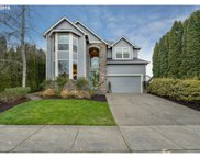 9509 NW 23RD  CT, Vancouver image