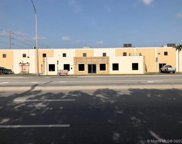 6400 Nw 72nd Ave, Miami image