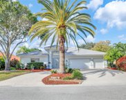 1728 Nw 126th Dr, Coral Springs image
