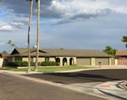 7249 N 29th Drive, Phoenix image