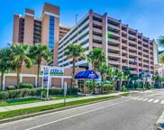 7200 N Ocean Blvd. Unit 651, Myrtle Beach image