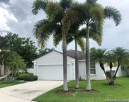17424 Nw 11th St, Pembroke Pines image