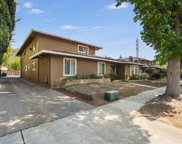 705 W Valley Dr, Campbell image