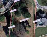 164 Southpoint  Drive, Mooresville image