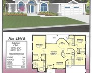7560 Riverton Circle, Port Charlotte image