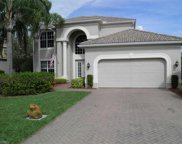 9045 Prosperity WAY, Fort Myers image