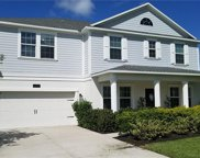 5804 Alenlon Way, Mount Dora image