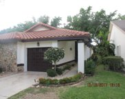 4728 Boxwood Circle, Boynton Beach image