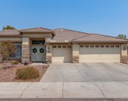 8642 W Apache Street, Tolleson image