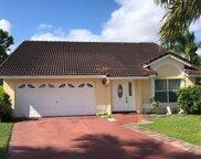 21281 Millbrook Ct, Boca Raton image