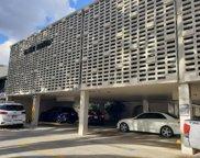 1660 Kalakaua Avenue Unit B105, Honolulu image