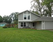 3718 Shannon Drive, Fort Wayne image