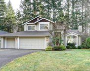 7043 Killeen Place SW, Port Orchard image